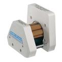 美国Masterflex多快通道卡盘泵头(2、4、6、12通道)07519-10