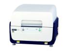 日立分析 EA1000AIII能量色散型X射线荧光分析仪