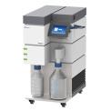 真空溶媒回收儀——真空濃縮設備配套產品