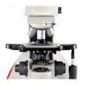 徕卡(Leica)DM2700 M金相显微镜