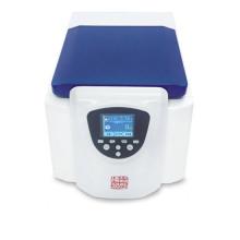微量台式高速冷冻离心机HR/T16MM
