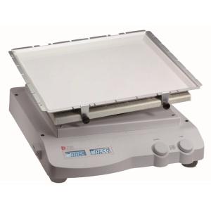 DLAB大龙LCD数控三维摇床 SK-D3309-Pro