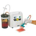 普邁Wiggens BioVac系列便攜式液體抽吸系統