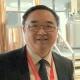 锂电浆料福音 看低场核磁如何畅泳比表面检测——访仪思奇(北京)科技发展有限公司总经理杨正红