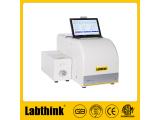 库仑电量法氧气透过率测试仪(ASTM D3985)