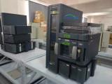 Waters ACQUITY UPLC超高效液相色谱系统