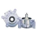 美国masterflex L/S标准泵头07013-20