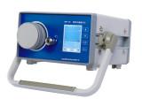 斯达沃便携式精密冷镜露点仪SDW-106