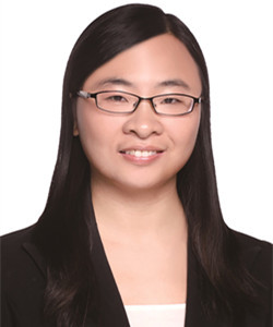 2013年于中国科学院上海应用物理研究所取得博士学位,2013年-2015年于上海应用物理所进行博士后研究,博士和博后期间的研究内容主要为同步辐射技术和光学显微镜技术(Confocal、TIRF、STED等)在细胞成像中的应用。现任上海科技大学生命学院分子影像平台主任,负责学院影像平台的组建与管理。熟悉单光子激光共聚焦显微镜、双光子显微镜、转盘共聚焦显微镜、各种超高分辨率显微镜等多种光学成像手段,熟练操作Image J、 Imaris、Huygens等图像分析软件,并撰写了30余篇相关应用的原创科普文章。研究成果以第一作者发表在Biomaterials、Advanced Healthcare Materials和Applied Materials & Interfaces等杂志。