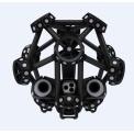 形创MetraSCAN  350™|Elite无需贴点扫描大件扫描