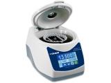 CENTRY™117微量台式离心机