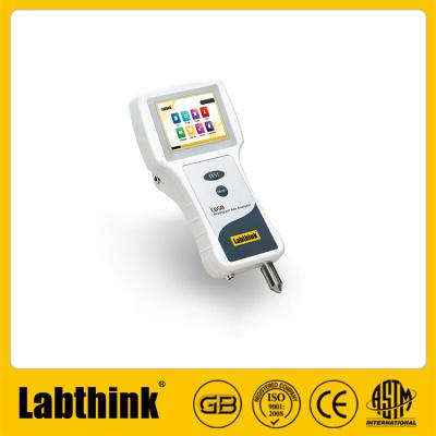 C650B手持式残氧测试仪