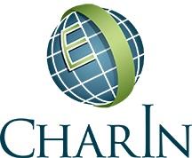 charin_logo_frame.png