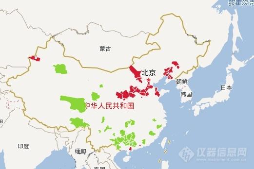 水质数据_副本.png