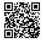 1563159123(1).jpg