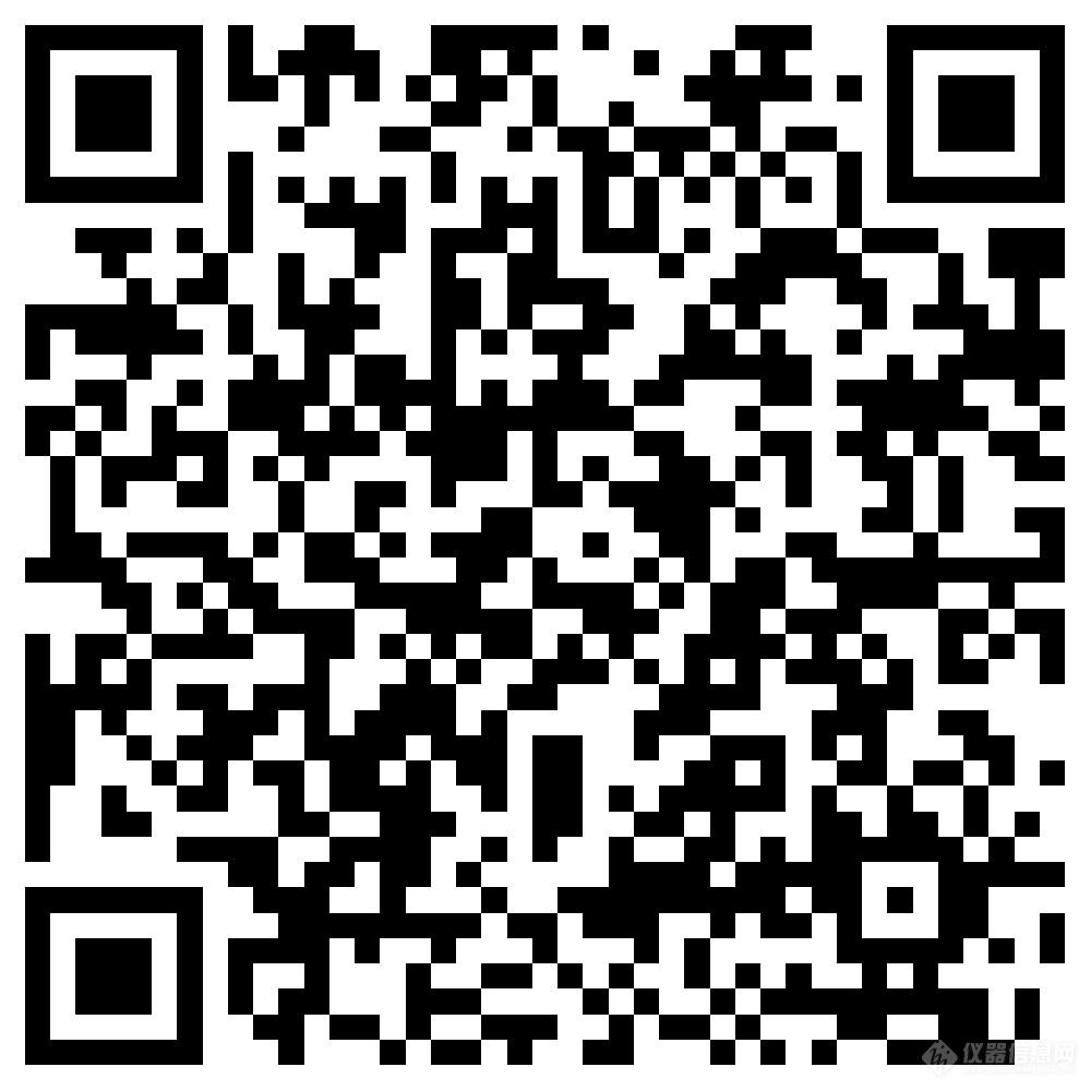 37998738ed1d6687ff3f4e48e8c65cb.png