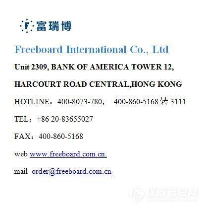 only freeboard联系方式图片.jpg