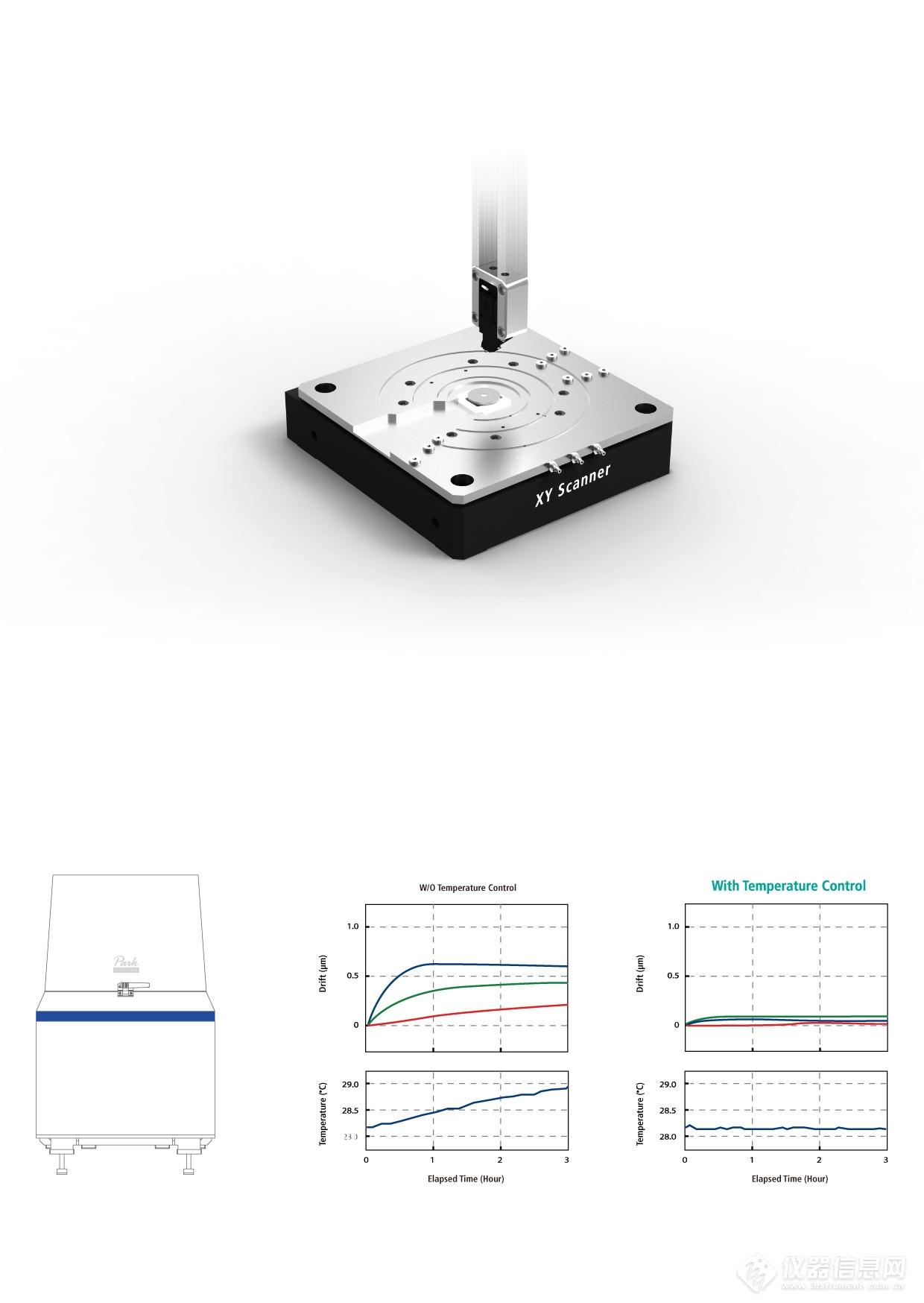 LightningFastAutomaticTipApproach&ActiveTemperatureControlledAE.jpg
