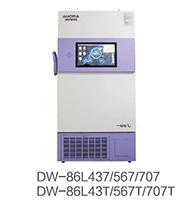 -86℃样本管理超低温保存箱1.png
