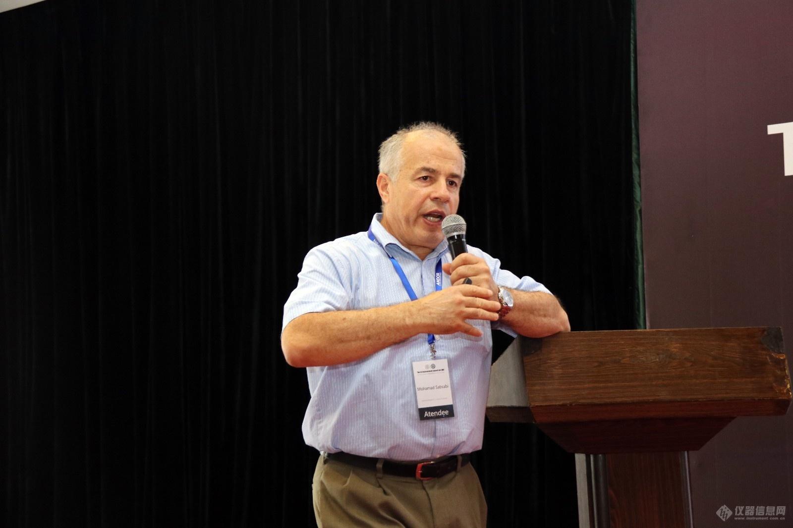 加拿大国家研究委员会 Mohamad Sabsabi博士.jpg