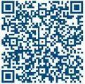 大昌华嘉诚邀您参加药用辅料、检测分析设备学术研讨会