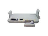 打印婴儿秤/体温婴儿体检仪/新生儿身长体重仪