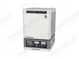 1000℃纤维箱式电炉/马弗炉