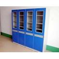 特尔诺全木药品柜/器皿柜T-YP001