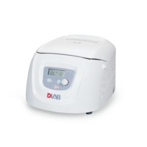 大龙DLAB经济型毛细管离心机DM1224