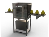 IAS-F100 近紅外水果內含物分析儀