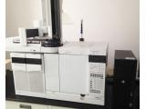 二手GCMSMS Agilent 7890A-7000B三重四极杆质谱仪
