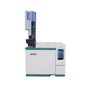 GC900E系列气相色谱仪(大屏幕液晶显示)