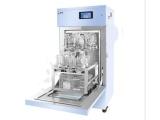 語瓶 Q950 實驗室全自動洗瓶機