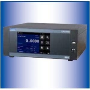 工业<strong>压力控制器</strong> CPC4000型