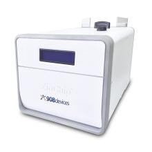 908Devices ZipChip MA 毛细管电泳质谱联用系统