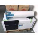 二手Agilent 液質聯用 Q-TOF LCMS6530B