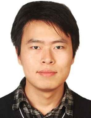 熊佳星,XRF应用资深专员,毕业于中国科学技术大学化学物理系,现任马尔文帕纳科公司XRF产品经理,拥有近十年XRF技术开发和产品应用经验。