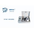 磐研BOD分析仪RT1801