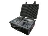深昌鸿 PWN-830C型 COD、氨氮、总氮测定仪