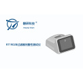 磐研全自动过滤器完整性测试仪RT1902B