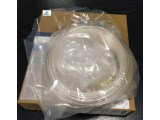 Tygon E-3603实验室透明管现货限时特价优惠