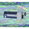 牛津仪器EBSD C-Nano探测器
