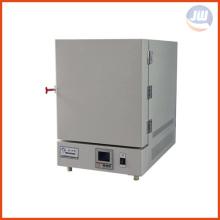 锦玟SX2-2.5-10T陶瓷纤维马弗炉 程序升温
