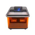 震动球磨仪 GT300