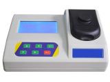 深昌鸿 CHMM-900型 多参数重金属测定仪