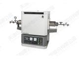1600℃单温区管式电炉