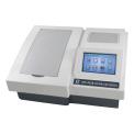 深昌鴻 MULP-4C(D)型 COD、氨氮、總氮、總磷測定儀