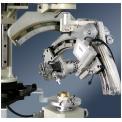 X射線殘余應力分析儀