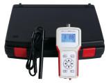 斯达沃便携式溶解氧分析仪SDW-217