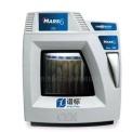 九九成新美国二手CEM  Mars6 高压微波消解仪